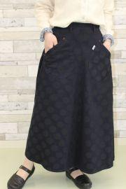 PKスカート