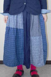 1299_切り替えスカート