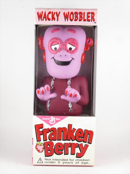 funko フランケンベリー