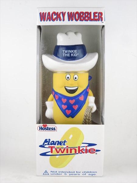 funko twinkie
