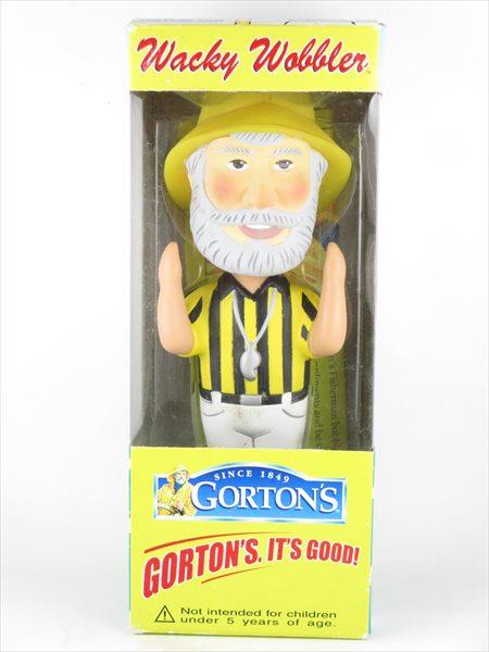 funko GORTON'S