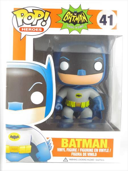 funko バットマン