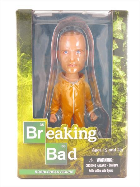 ジェシーピンクマン breakingbad