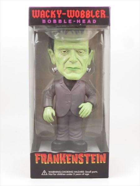 フランケン funko