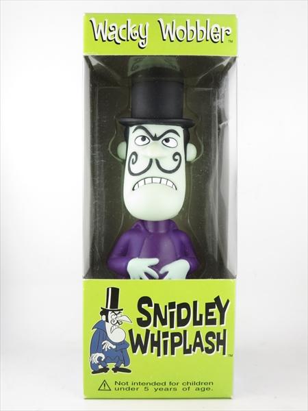 funko snidley whiplash