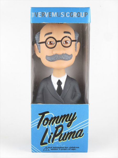 funko Tommy li puma