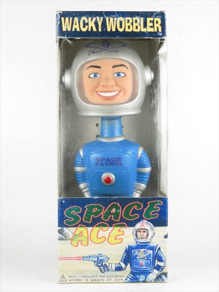 funko space ace