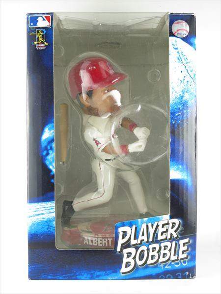 MLB 野球 ボブルヘッド