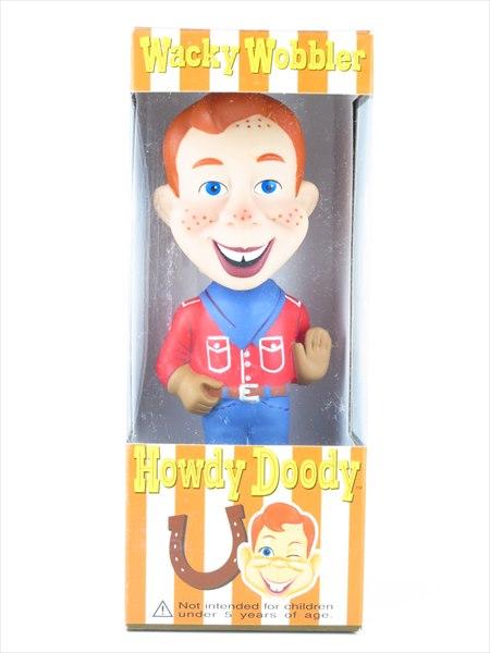 howdy doody funko