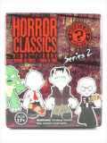funko horror mystery minis
