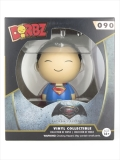 superman dorbz