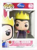 funko evil queen