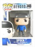 funko star trek beyond