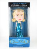 funko Grace Kelly