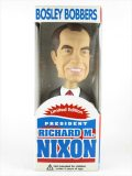 ニクソン バブルヘッド