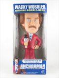 funko anchorman