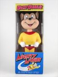 funko mighty mouse