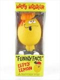 funko funnyface