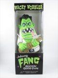 johnny FANG funko