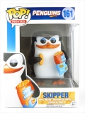 ペンギンズ funko pop