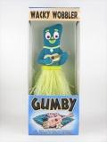 funko GUMBY