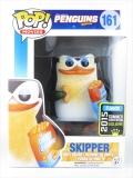 funko ペンギンズ