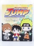 funko ジャンプ