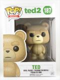 ted2 funko