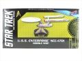 U.S.S.エンタープライズ NCC-1701 バブルシップ STAR TREK(スタートレック) BIF BANG POW! バブルヘッド