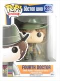 funko ドクターフー