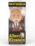 funko アインシュタイン