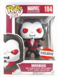 funko morbius