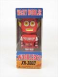funko wacky wobbler