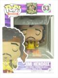 ジミヘンドリックス funko