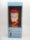 DUDLEY DO RIGHT funko