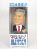 クリントン大統領