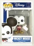 ミッキーマウス funko