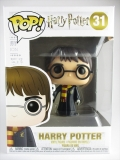 【箱傷】 ハリー・ポッター ヘドウィグ [ハリーポッター(Harry Potter)] FUNKO(ファンコ) POP! 31