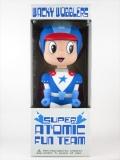 funko atomic fun team