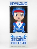 funko atomic fun team