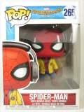 スパイダーマン,funko