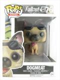 funko fallout dogmeat