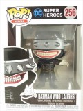 バットマン フーラフス FUNKO POP!(ファンコ)