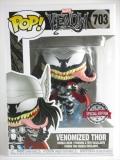 ヴェノマイズド ソー [VENOM] FUNKO(ファンコ) POP! 703