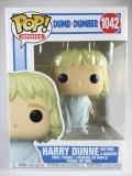 ハリー・ダン ヘアカット [ジム・キャリーはMr.ダマー] FUNKO(ファンコ) POP! MOVIES 1042