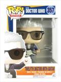 funko doctor who