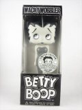 funko bettyboop