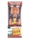 Mr.Tピティ funko