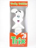 trix rabbit funko