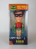 ロビン funko